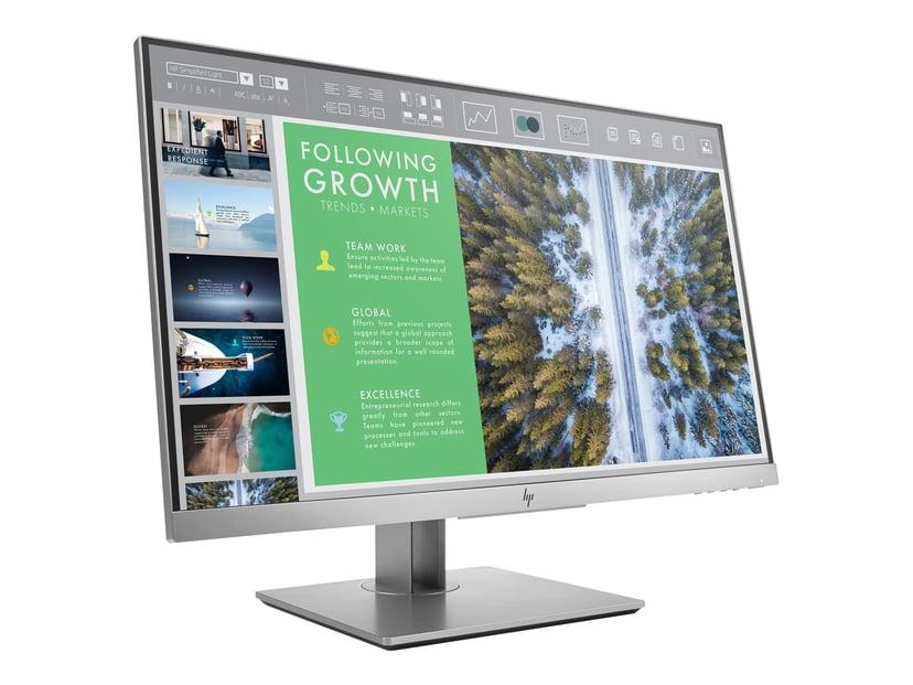 """HP EliteDisplay E243 23.8"""" 1920 x 1080 16:9"""