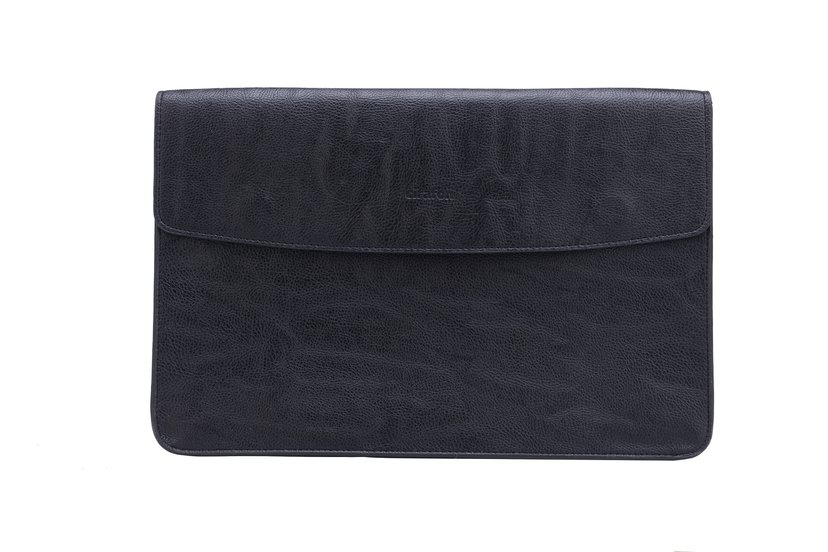 "Cirafon Sleeve Leather 13"" PU-kunstlær"