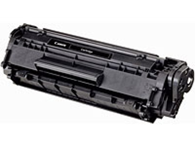 Canon Värikasetti Musta 5k 701 B - LBP 5200