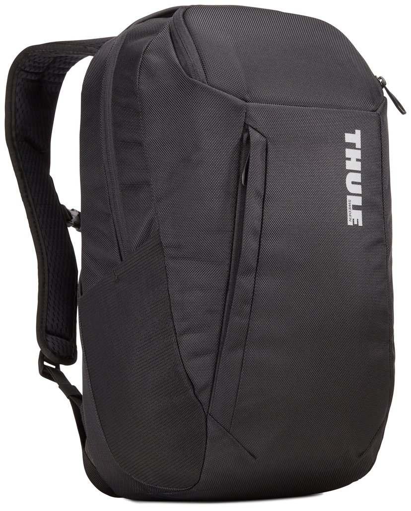 Thule Accent Backpack 20L Black 15""