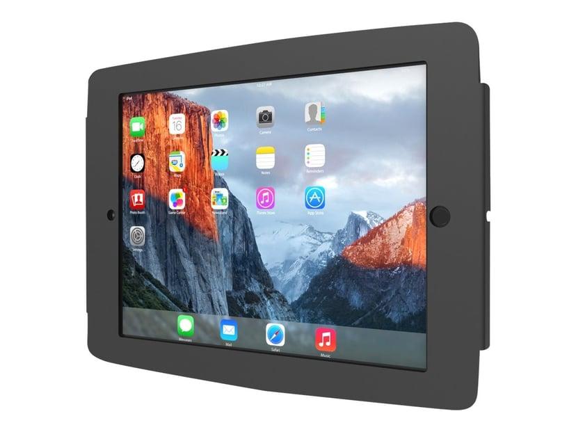 "Maclocks Compulocks Space iPad Enclosure iPad Pro/Air 10.5"""