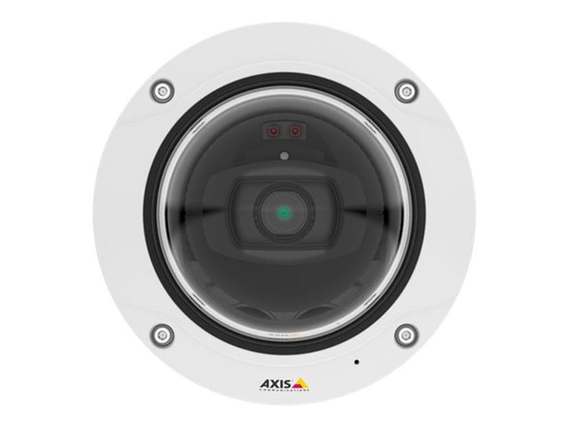 Axis Q3517-LV