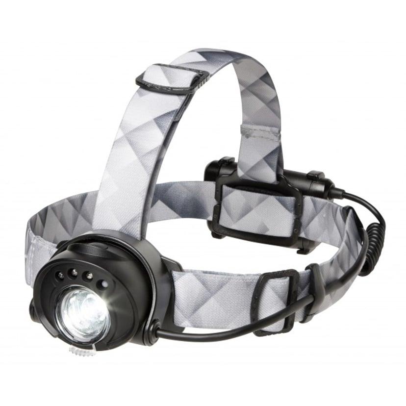 GP Sunmatic Acer Hodelykt 250 Lumen