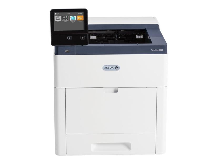 Xerox VersaLink C600V/N