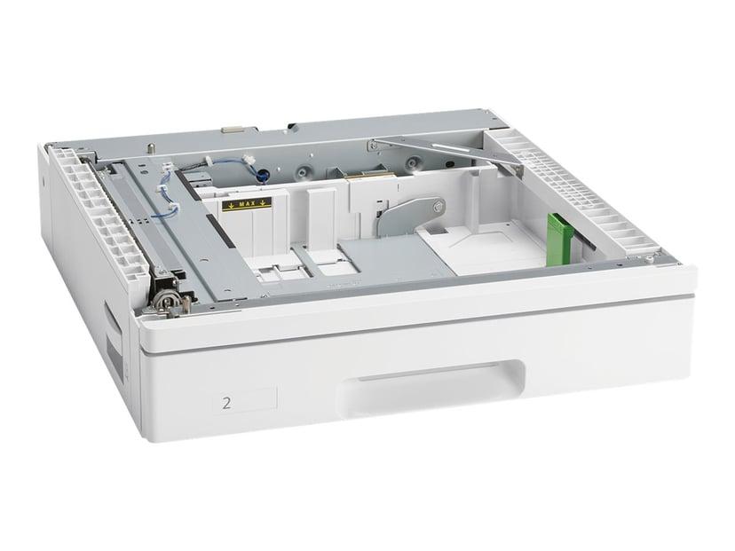 Xerox Arkmatare 520 Ark - B7025/B7030/C7000/C7020/C7020