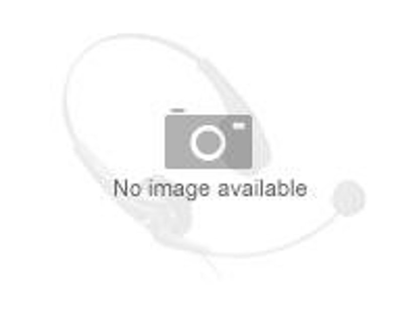 Poly 5210 Blackwire USB Mono Svart