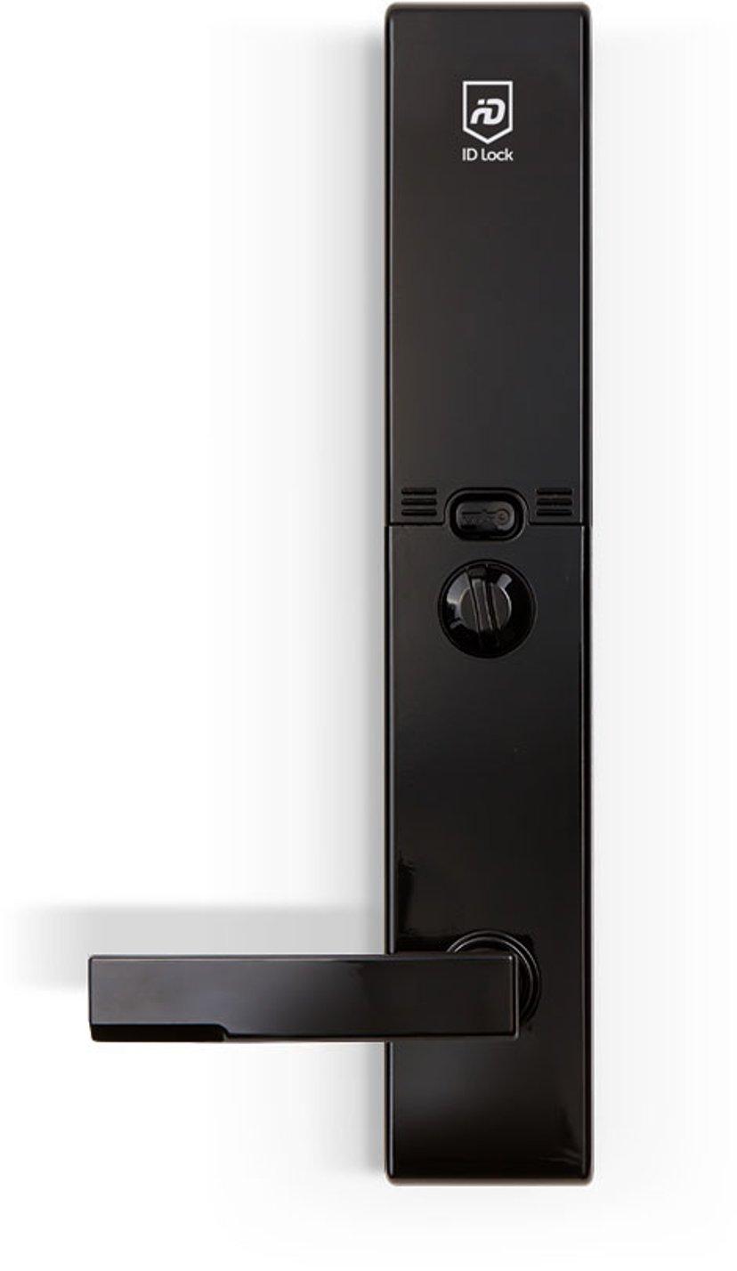 Id Lock IDL150 Black