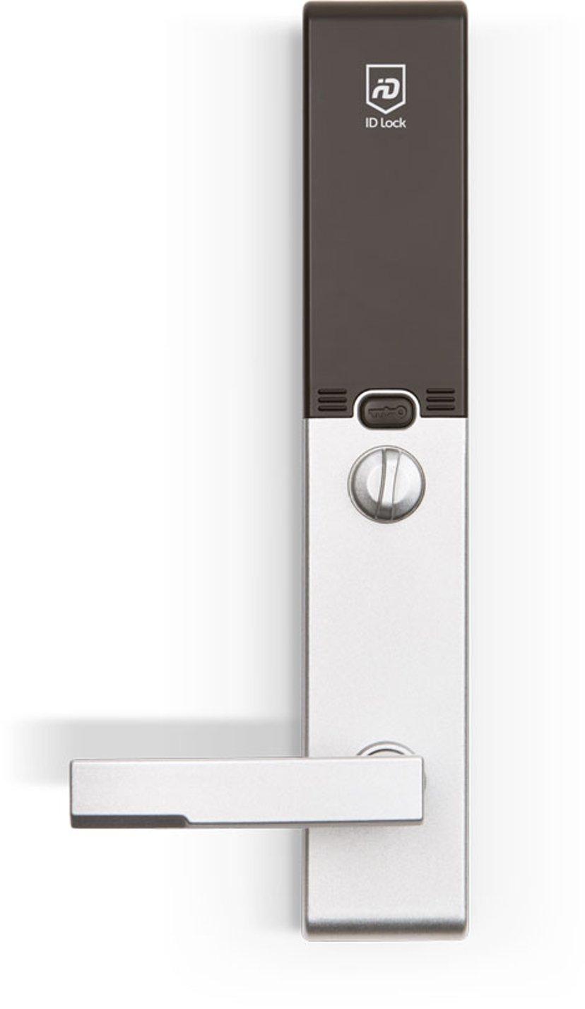 Id Lock IDL150 Silver