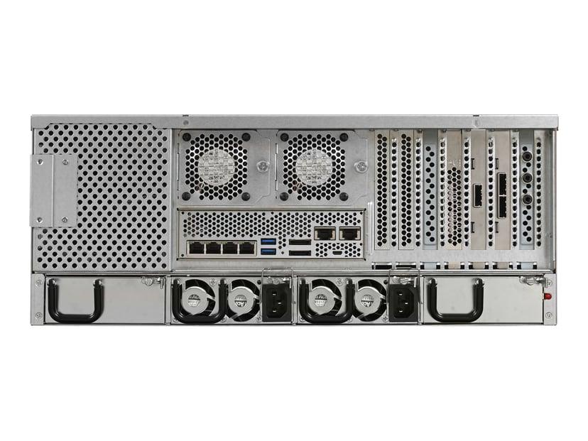 Netgear ReadyNAS RR4360X