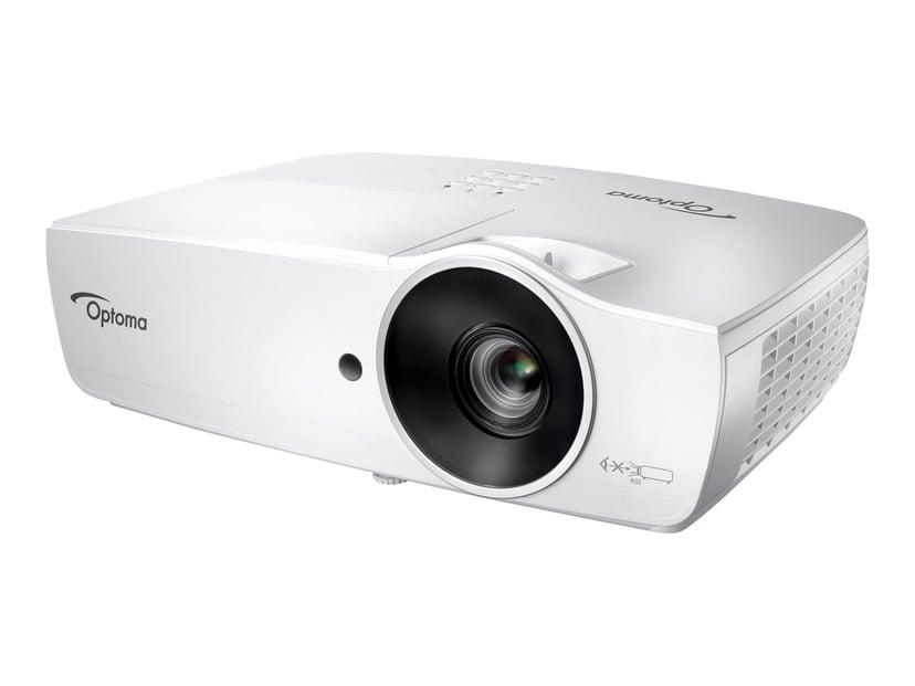 Optoma EH461 Full-HD