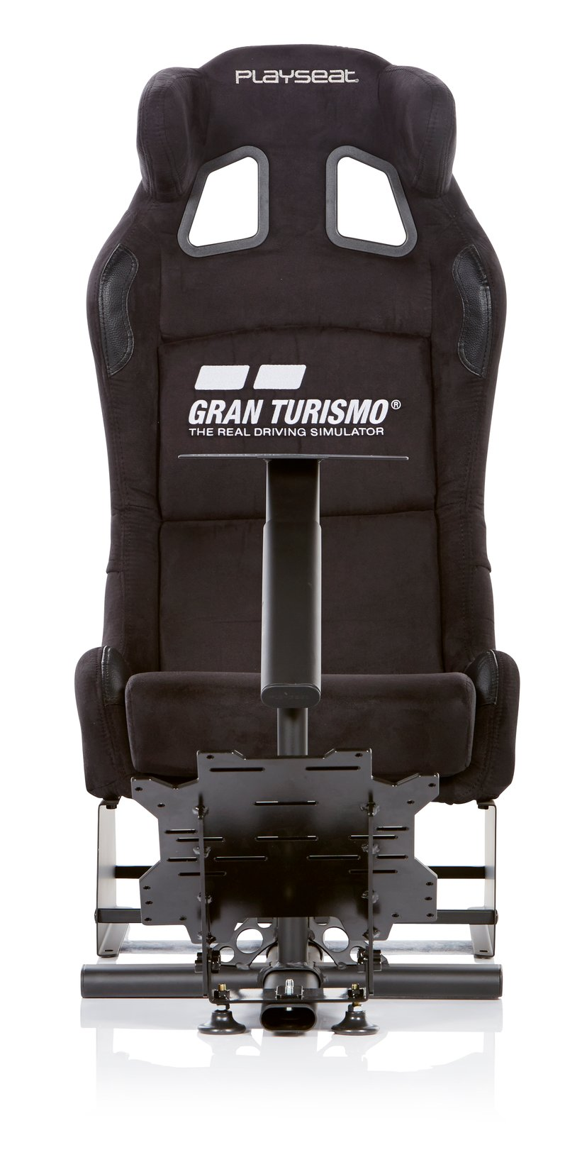 Playseat Gran Turismo Svart