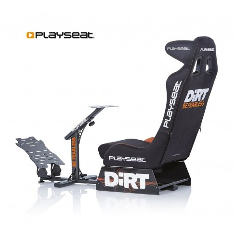 Playseat Dirt