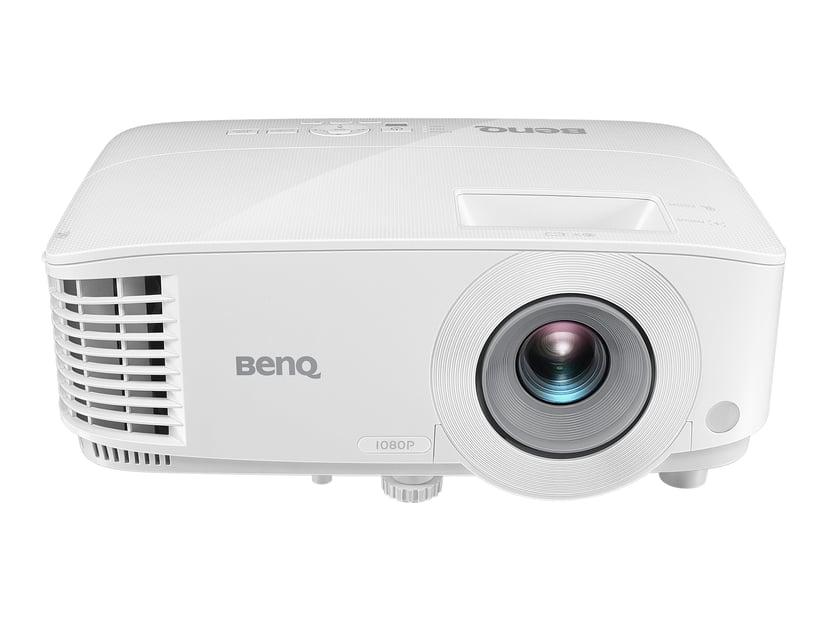 BenQ MH606 Full-HD