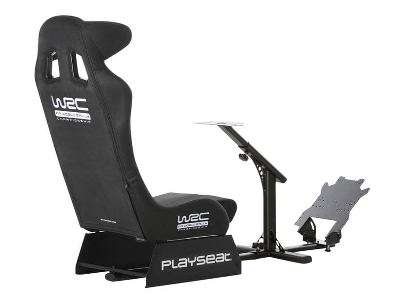 Playseat WRC Svart