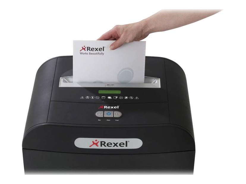 Rexel Mercury RDS2250 5.8mm P2