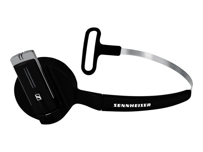 EPOS | SENNHEISER ADAPT PRESENCE Headband