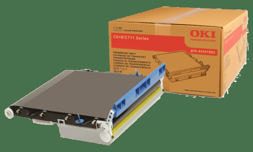 OKI Transfer Belt 60K - C610/711