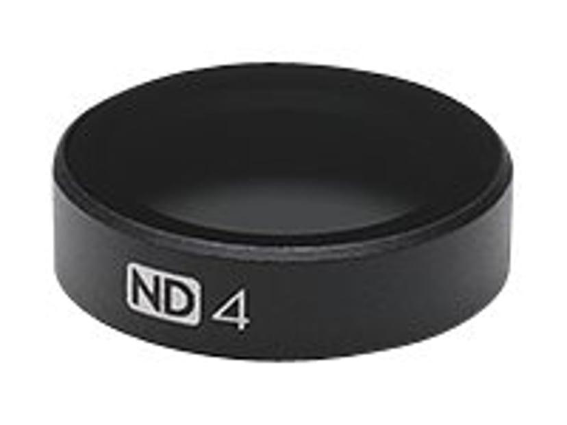 DJI Mavic Air ND Filters Set (ND4/8/16)