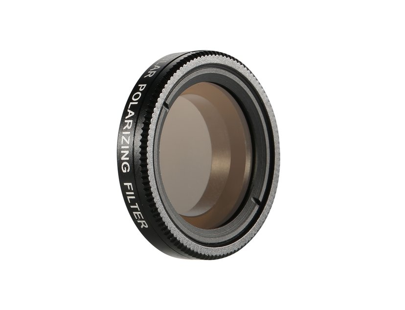 Cirafon 4 In 1 Superior Lens For All Phones