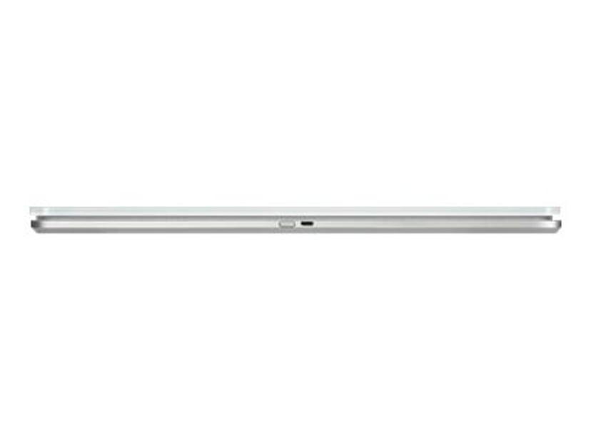 Nokia Body Cardio White V.2
