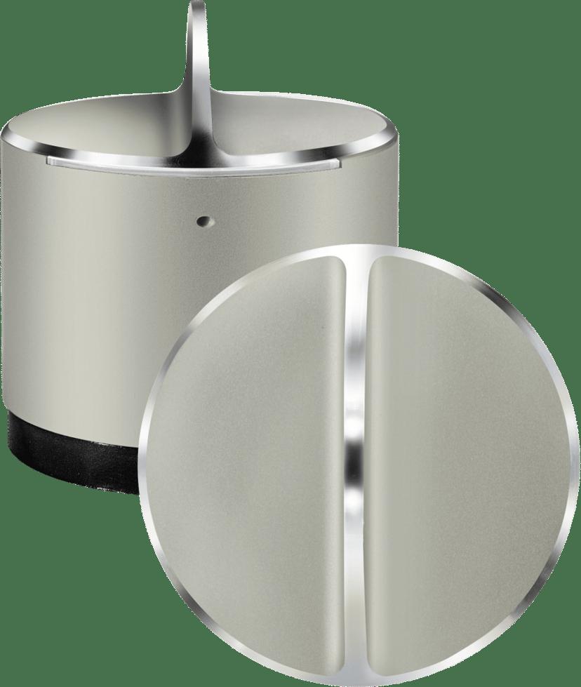 Danalock V3 Scandi - Bluetooth