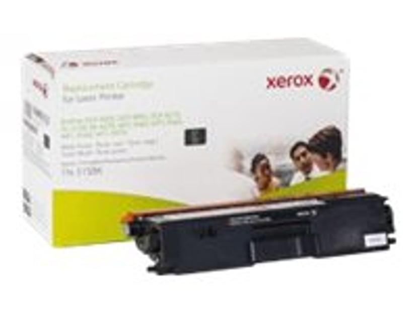 Xerox Brother HL-4150/4150CDN