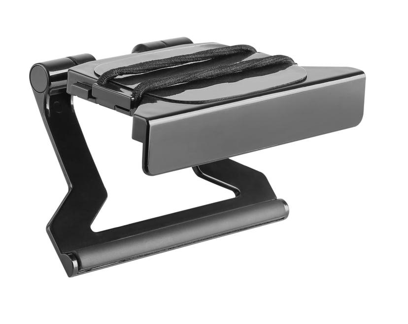 Prokord Prokord TV Clip Holder For Media Box