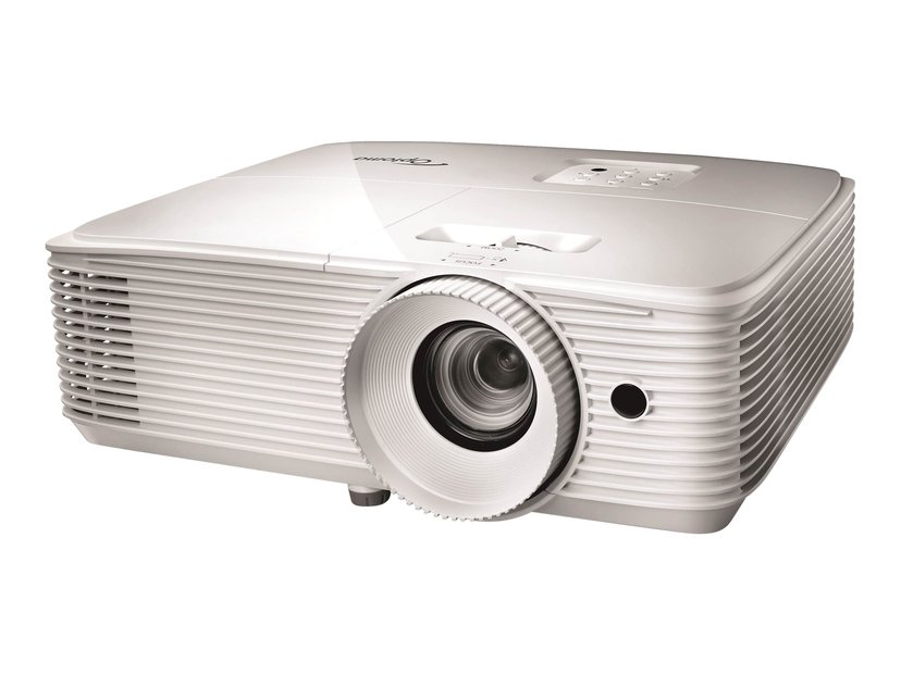 Optoma EH334 Full-HD