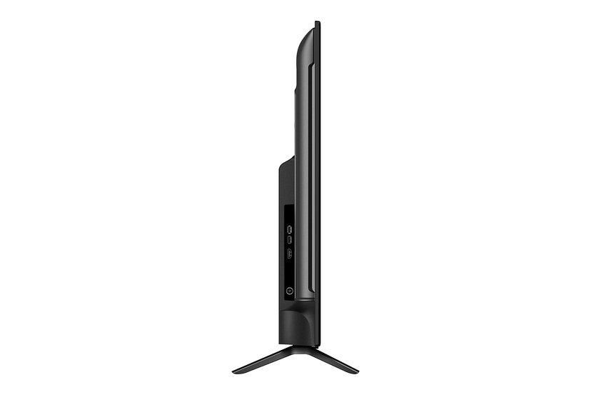 "Voxicon VXN349U 49"" 4K Konferenspaket"