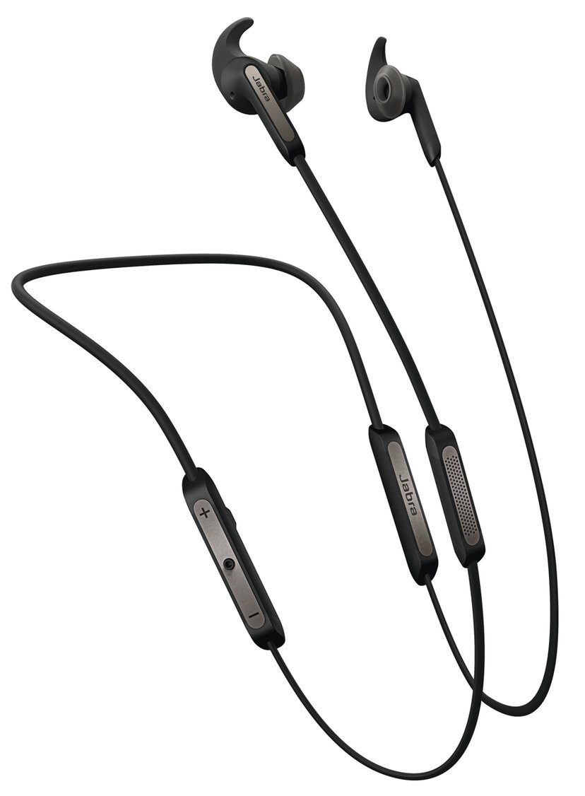 Jabra Elite 45E In-Ear Bluetooth Headset