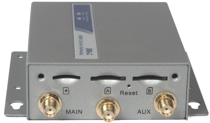 Amit IDG500-0T501 4G LTE Router