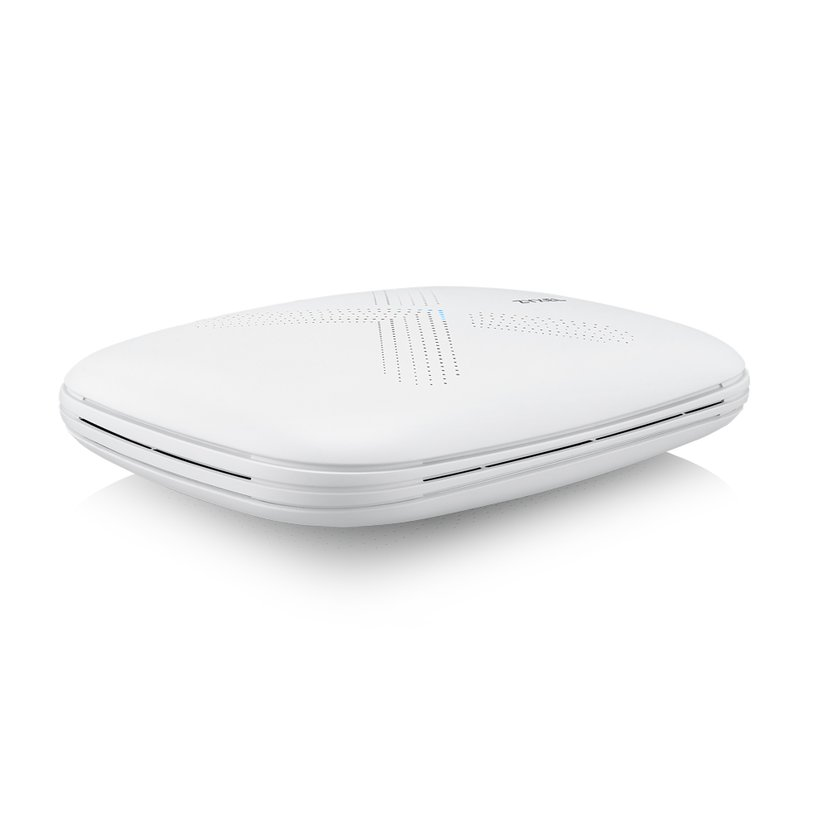Zyxel WSQ50 Multy X Tri-Band Mesh Router 3-Pack