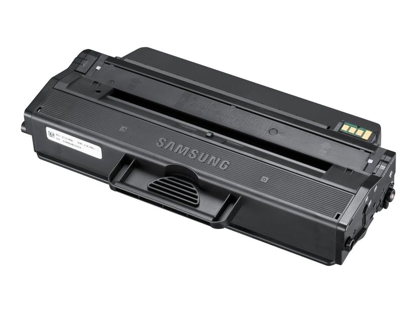 HP Samsung Toner Zwart MLT-D103L 2.5K - ML-2950/2955
