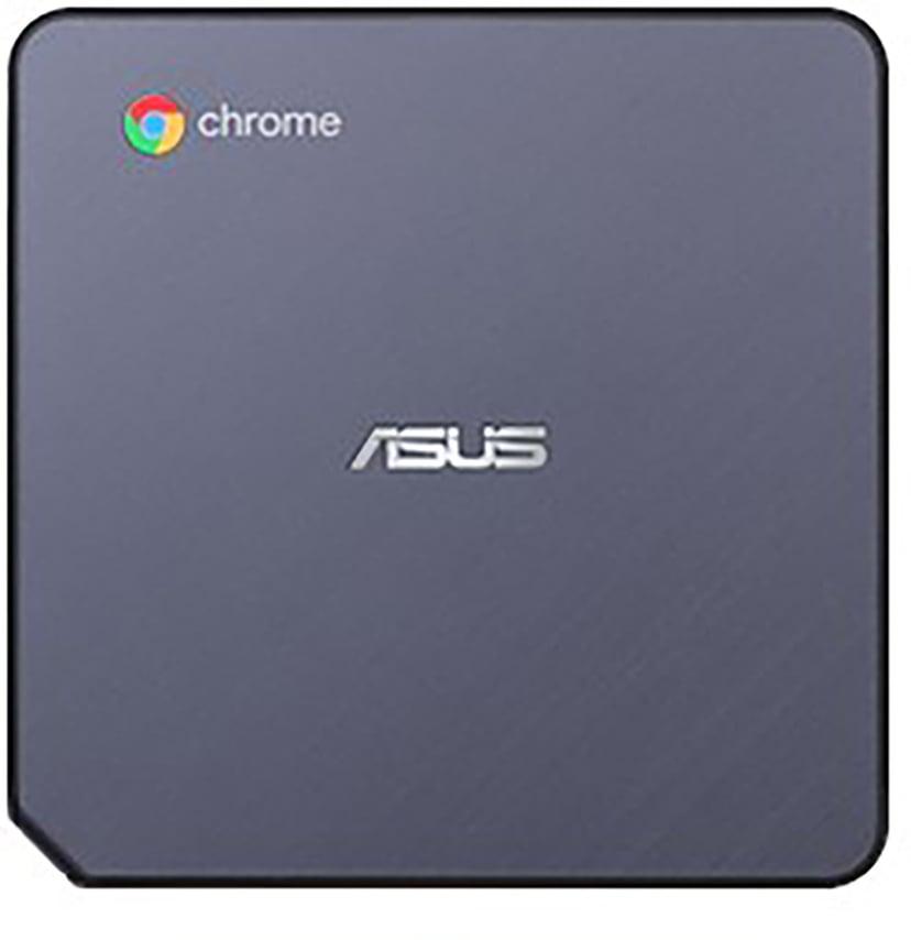 ASUS Chromebox 3 Core i3 4GB 64GB SSD