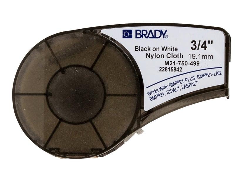Brady AB B-499