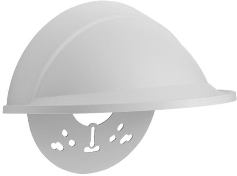 Axis Weather Shield Kit C