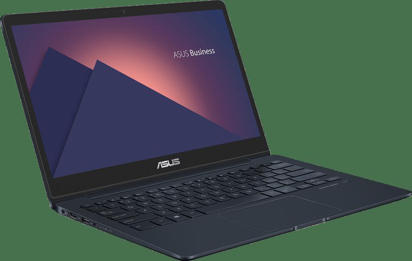 """ASUS ZenBook 13 UX331UAL Core i5 8GB 512GB SSD 13.3"""""""