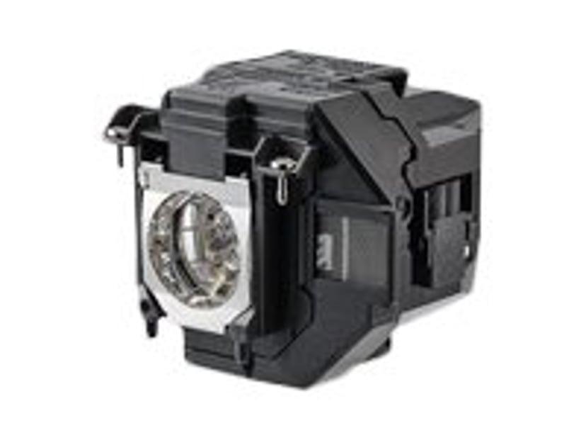 Epson Projektorpære ELPLP96 - EB-X05/X41/X42/EH-TW6 SE