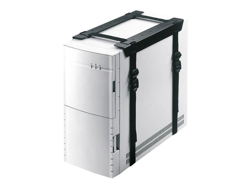 Newstar CPU Hållare
