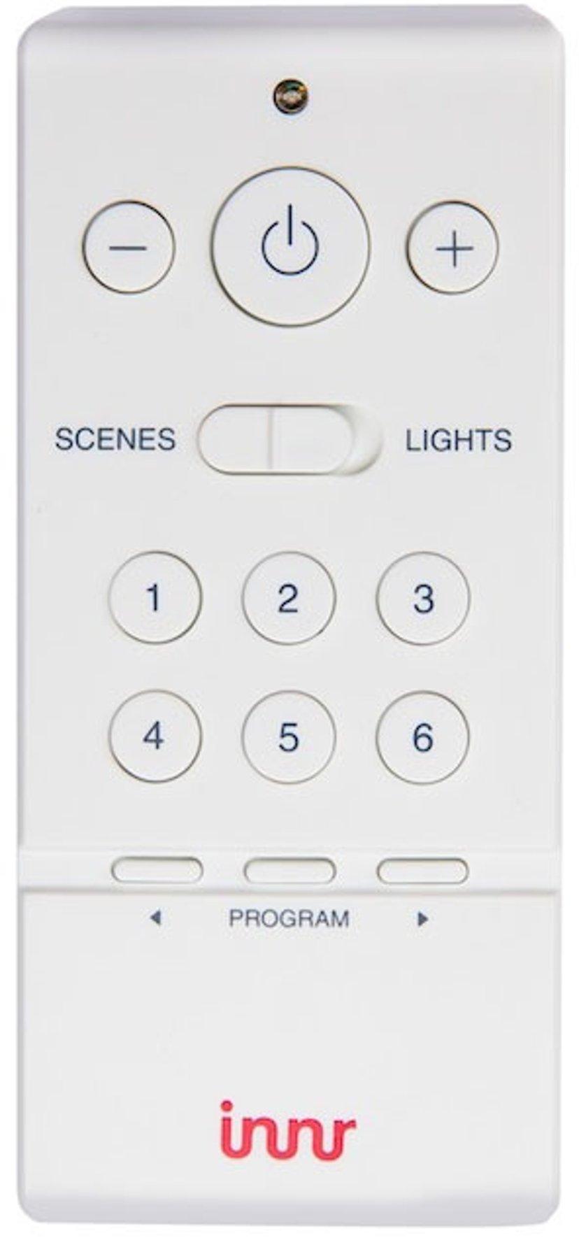 Innr Innr Wireless Remote Control