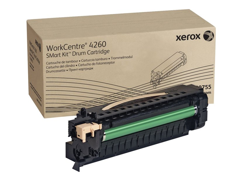 Xerox Valsenhet