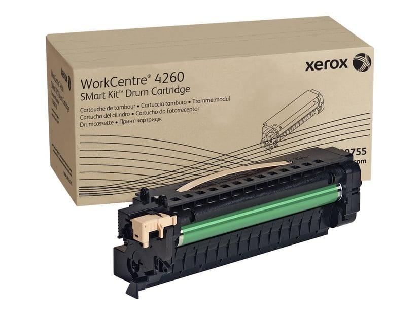 Xerox Tromlekit