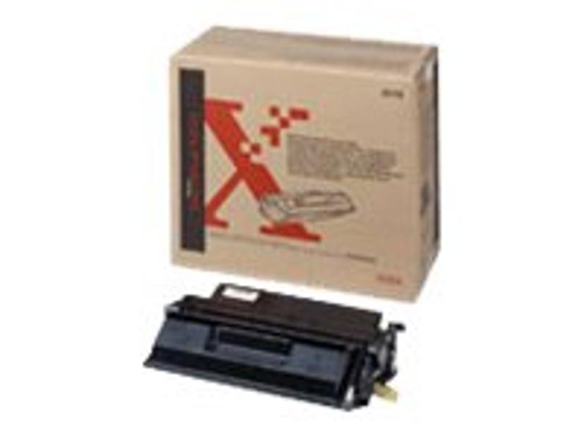 Xerox Toner Svart 15k - N2125