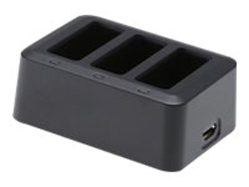 Ryze Tello Battery Charging Hub G1CH