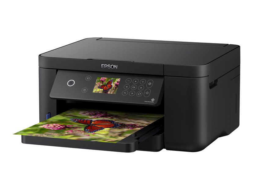 Epson Expression Home XP-5105 A4