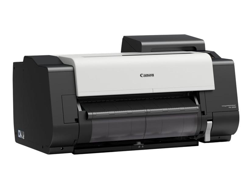 """Canon ImagePROGRAF TX-2000 A1 (24"""")"""