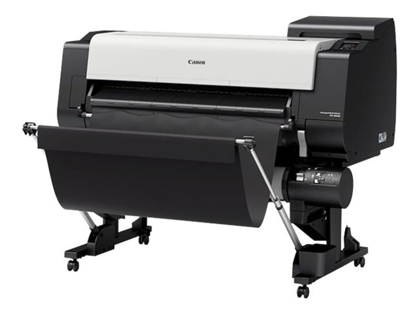"""Canon ImagePROGRAF TX-3000 A0 (36"""")"""