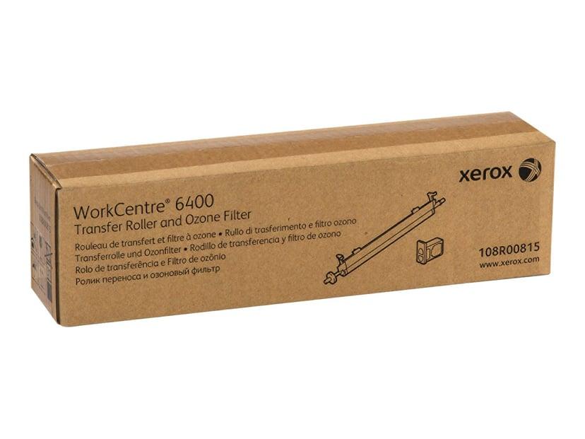 Xerox Overføringsvalse for skriver