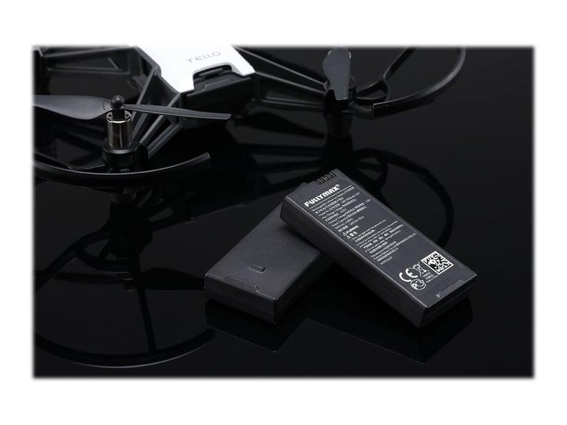 DJI Battery Tello Drone