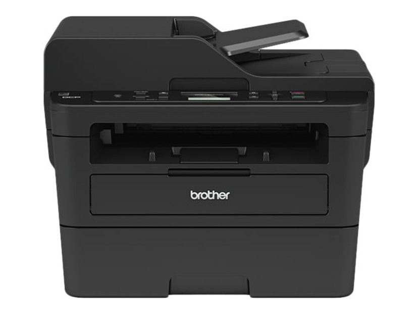 Brother DCP-L2550DN A4 MFP